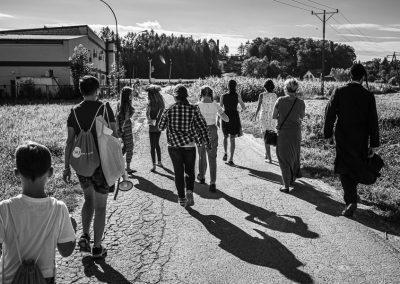 fot. Aleksandra Rózga (14)